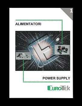 Eurotek-Catalogo-Alimentatori