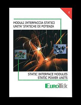 Eurotek-Catalogo-Moduli-Statici