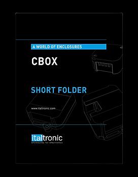 Italtronic-Folder-CBox