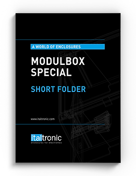 Italtronic-Folder-Modulbox-Special