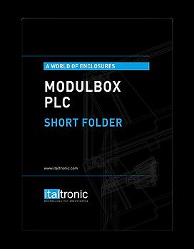 Italtronic-Folder-Modulbox-PLC