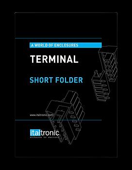 Italtronic-Folder-Terminal
