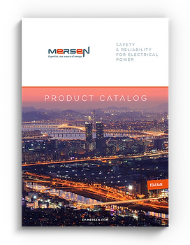 Mersen-Catalogo-Prodotti