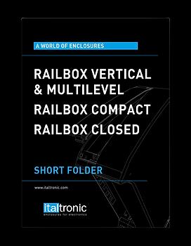 Italtronic-Folder-Railbox