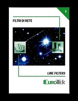 Eurotek-Catalogo-Filtri-di-Rete