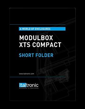 Italtronic-Folder-Modulbox-XTS-Compact