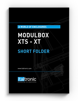 Italtronic-Folder-Modulbox-XTS-XT