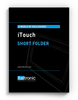 Italtronic-Folder-iTouch