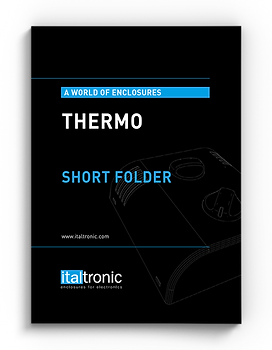 Italtronic-Folder-Thermo