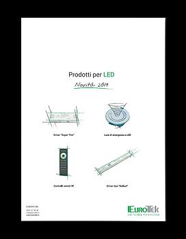 Eurotek-Catalogo-Prodotti-per-Led