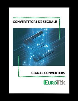 Eurotek-Catalogo-Convertitori-di-Segnale
