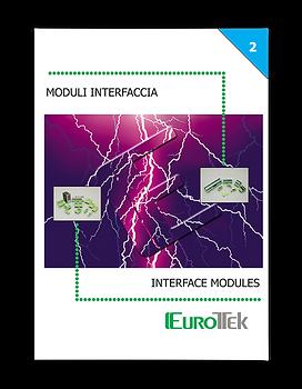 Eurotek-Catalogo-moduli-Interfaccia