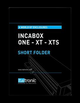 Italtronic-Folder-Incabox-One-XT-XTS