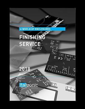 Italtronic-Folder-Finishing-Sevice
