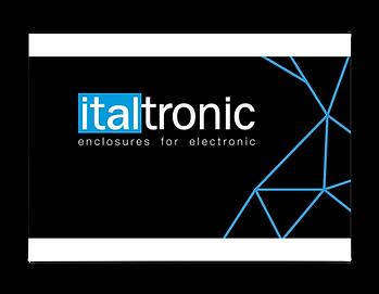 Italtronic-Company-Profile
