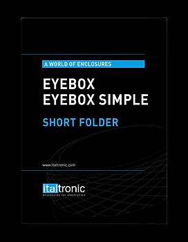 Italtronic-Folder-Eyebox-Eyebox-Simple