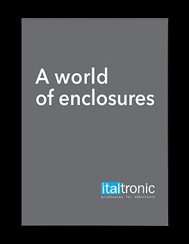 Italtronic-Catalogo-Generale-Prodotti