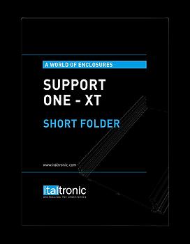 Italtronic-Folder-Support-ONE-XT
