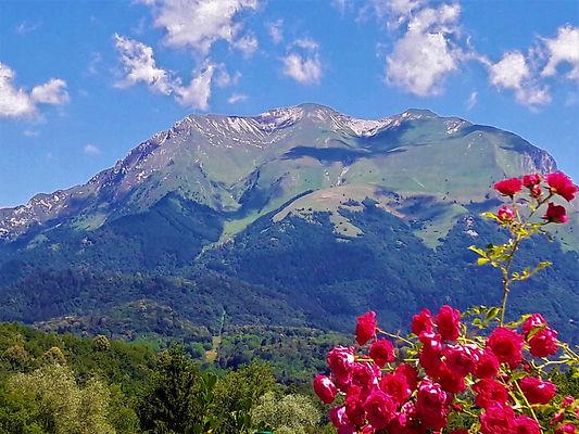 BL Monte Serva.jpg
