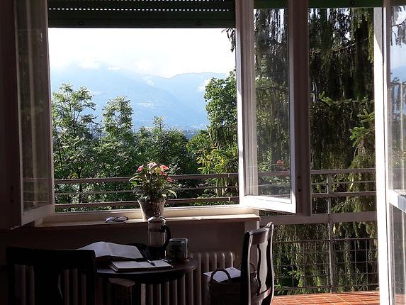 BL Balcony.jpg