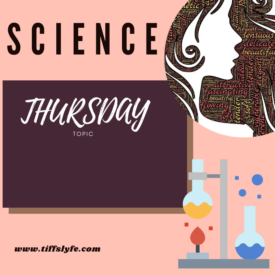 Thur Science