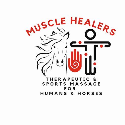 MH Logo transparent.png