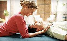 couple massage.jpg