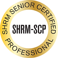SHRM-CP-Certification-Logo.png