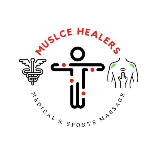 Muscle Healers Logo Transparent.png