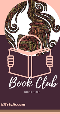 Book Club.png