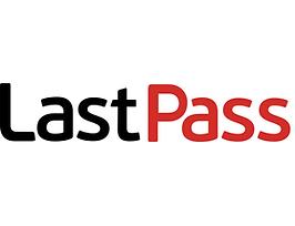 LASTPASS.png