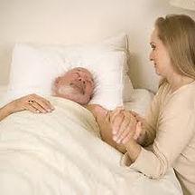 Elder care 1.jpg