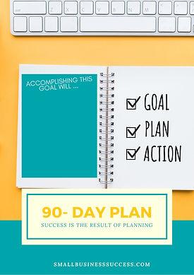 90 day Planner .jpg