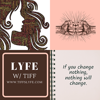 life with tiff logo.png