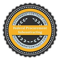 Federal-Procurement-Subcontracting.jpg