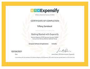 Expensify Aprroved Certificate.jpg