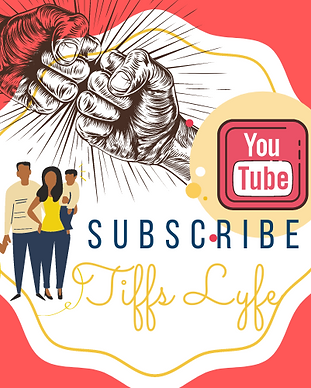 youtube subscribe  (1).png