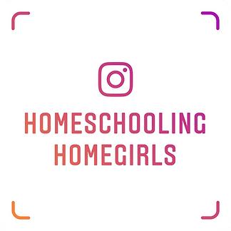 homeschoolinghomegirls_nametag.png