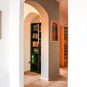 Interior Photography Portfolio