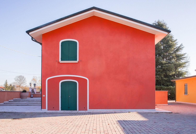 Architecture Photography & Virtual Tour