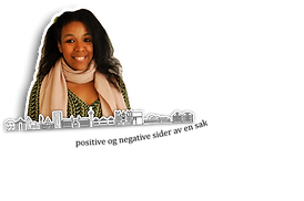 spanskkurs, tyskkurs, engelskkurs, japanskkurs, kinesiskkurs, portugisisk, Trondheim, English course, Kompetansepluss, norskkurs