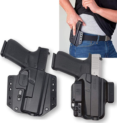 Bravo Concealment Holsters.jpg