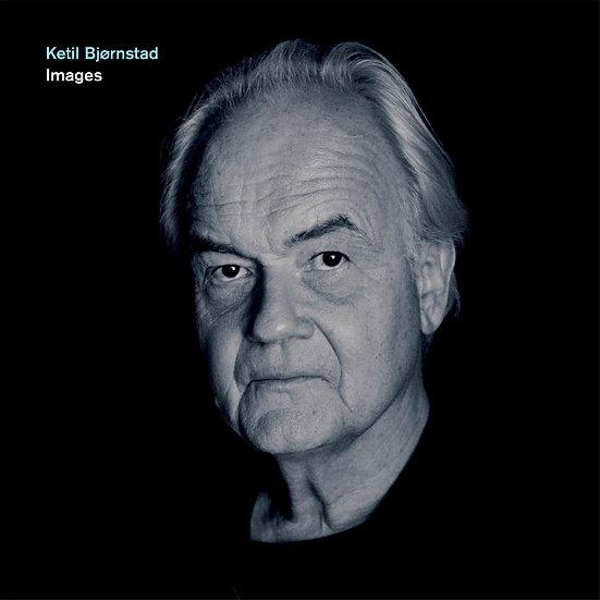 凱特爾.畢卓斯坦:印象 Ketil Bjørnstad: Images (CD) 【Grappa】