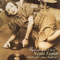 舊情人 Night Lights~Midnight Jazz Ballad (CD) 【Venus】