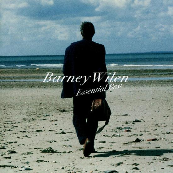 巴尼.威良超級精選 Barney Wilen: Essential Best (HQCD) 【Venus】