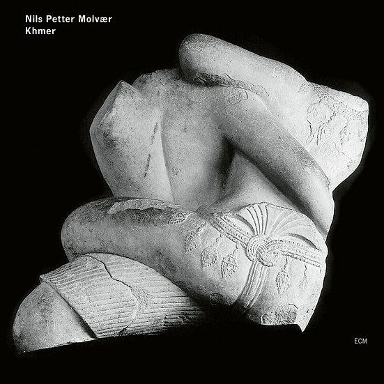 Nils Petter Molvær: Khmer (Vinyl LP) 【ECM】