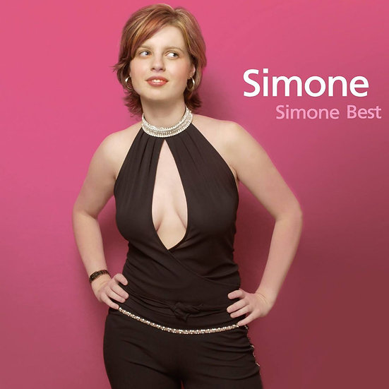 席夢超級精選 Simone: Essential Best (HQCD) 【Venus】