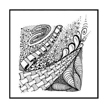 Cameleon tile