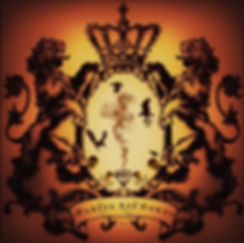 Noktys Art House Logo.jpg