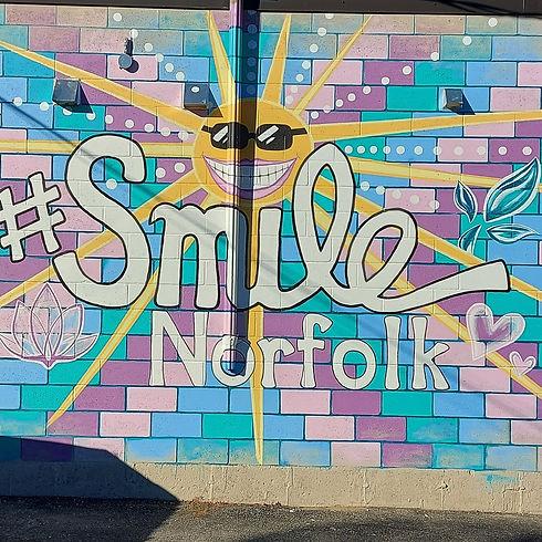 smile-norfolk.jpg